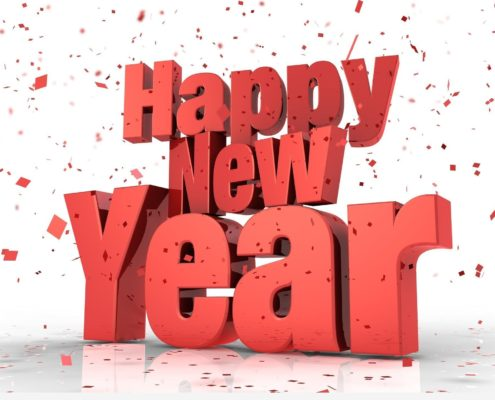 Happy-New-Year-2016-hd-Images-Wallpapers-Free-Download-12