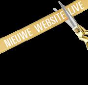 nieuwe-website-online