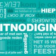 576_420_uitnodiging_tekstwolkfeestje_1_nl